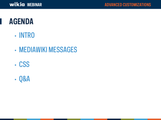 File:Advanced Customization Webinar Slide03.png
