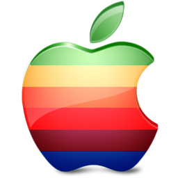 File:OriginalAppleLogo.png