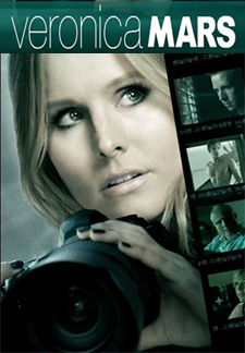 File:545454.Veronica-Mars-Movie-Poster.jpg