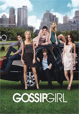 File:Gossip-girl.jpg