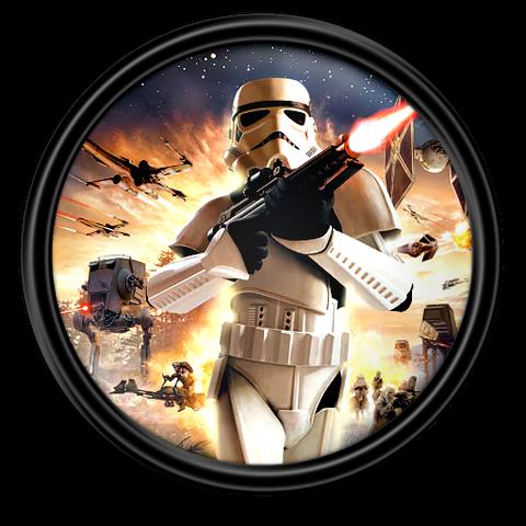 File:Зоряні Війни Вікі.png