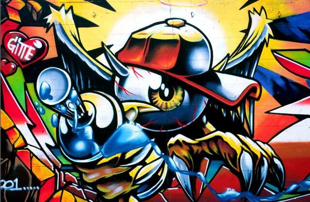 File:Cool-graffiti-wallpaper-for-desktop-graphic-design-graffiti-art-graffiti-designs-hd-graffiti-designs-pictures-for-inspiration-836x544.jpg