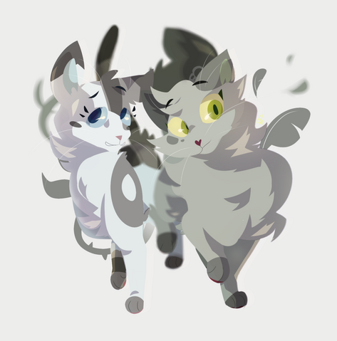 File:Dovewing and ivypool.png