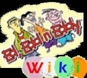 File:EdWikiLogo.png