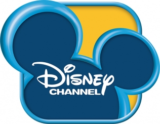 File:Outdoing-dischannel-logo-2014.jpg