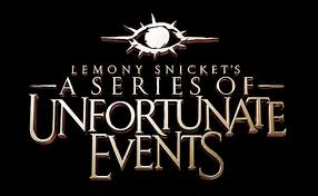 File:Lemony snicket's a series of unfortunate events.jpeg