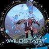http://wildstaronline.wikia