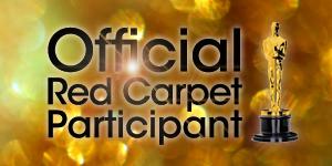 File:Oscars12 300x150.jpg