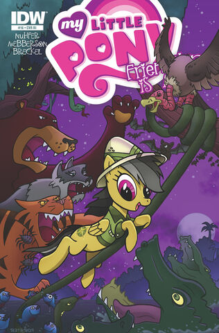 File:Comic issue 16 cover RI.jpg