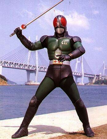 File:Kamen Rider Black RX.jpg