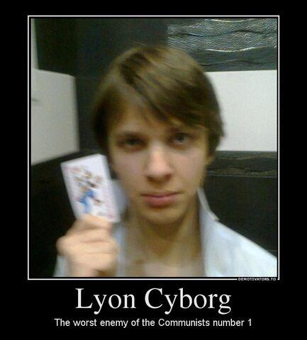 File:Lyon Cyborg vs Communists.jpg