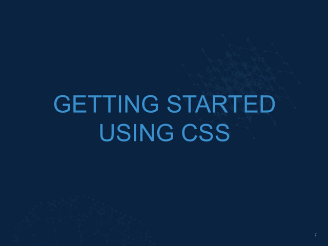 File:Intro to CSS Slide08.png
