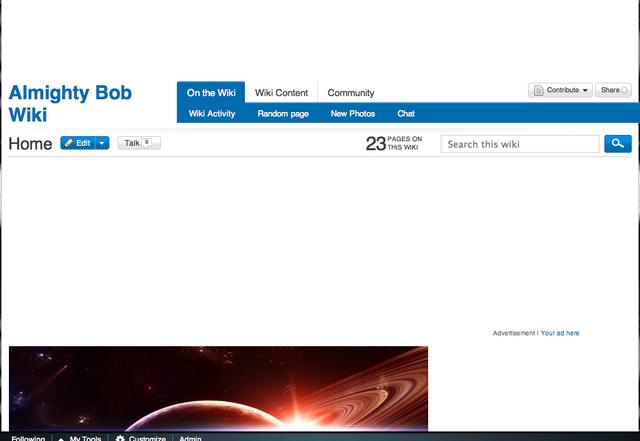 File:Screen Shot 2012-09-05 at 12.38.17 PM.png