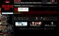 Thumbnail for version as of 20:53, September 9, 2010