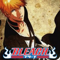 File:JA-animanga-bleach.jpg