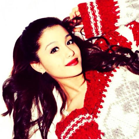 File:Ariana-grande-chirstmas-sweater.jpg