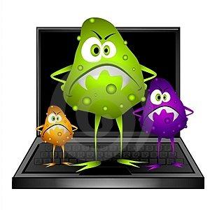 File:Virus-clasicos1.jpg