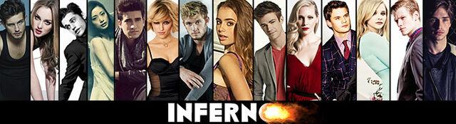 File:InfernoBanner.jpg