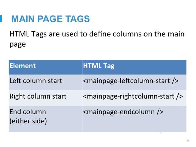 File:Main page Slide23.jpg