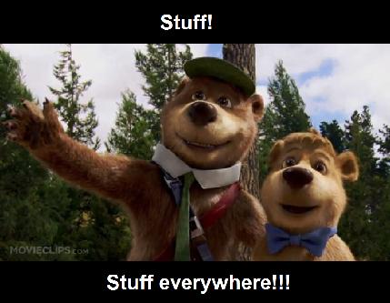 File:Shtuff!.png