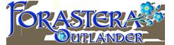 File:Landingpage-Outlander-Logo.png