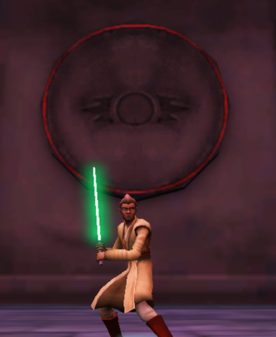 File:Old republic eon jedi.png