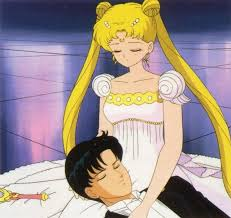 File:Sailor moon 6.jpg