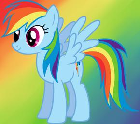 Rainbow-Dash-04