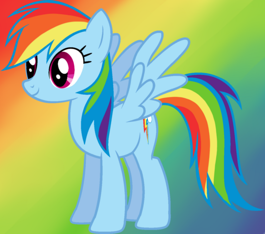 File:Rainbow-Dash-04.png