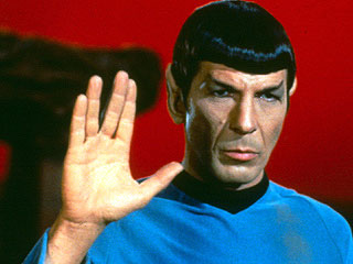 File:Spock.jpeg