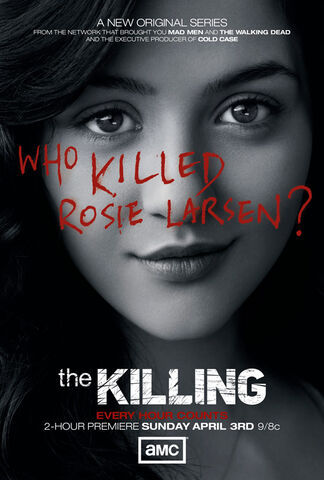 File:THE-KILLING-tv-show-poster.jpg