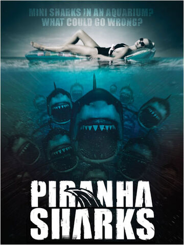 File:Piranha sharks.jpg