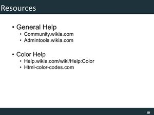 Templates Webinar Slide53