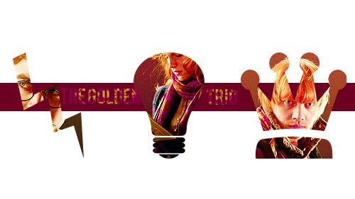 File:The Golden Trio!! -3.png