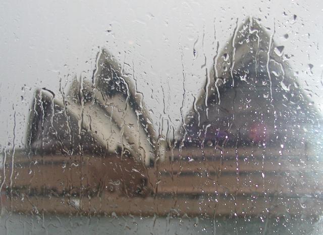 File:Sydney-Deszcz.jpg