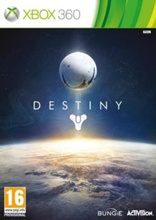 File:Destiny.jpg