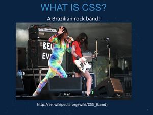 Intro to CSS Slide04