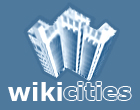 File:Wikicity dt.jpg