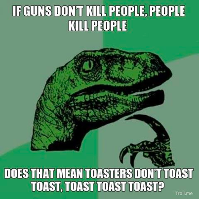 File:Toast.png