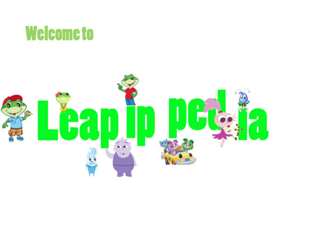 File:Leapgreet.png