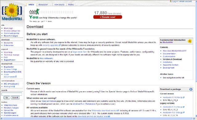 File:Admin Blog Hub MediaWiki Image.png
