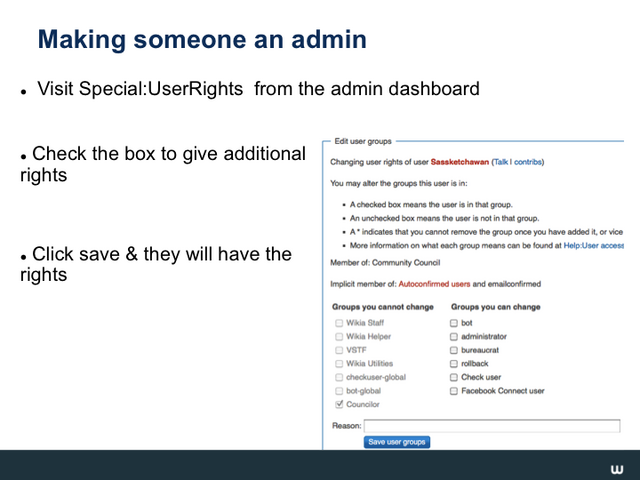 File:Admin dashboard webinar Slide25.png