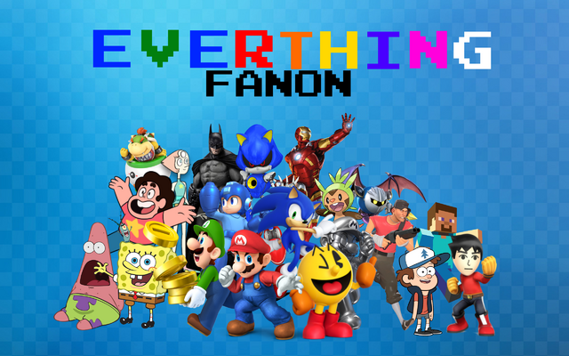File:Everything Fanon.png