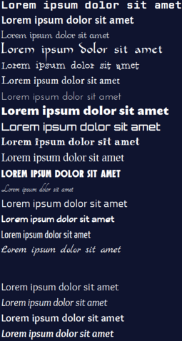 File:Fonts firefox.png