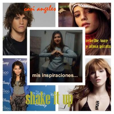 File:Los mas capos.jpg