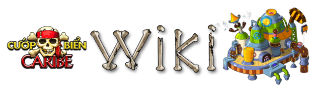 File:Wiki fix.png