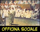 File:Officina-sociale.jpg