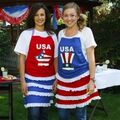 250px-4th of July Apron Holiday Craft Project.jpg