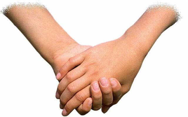 File:Holding hands.jpg