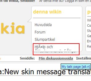 File:Newskinproblem.png